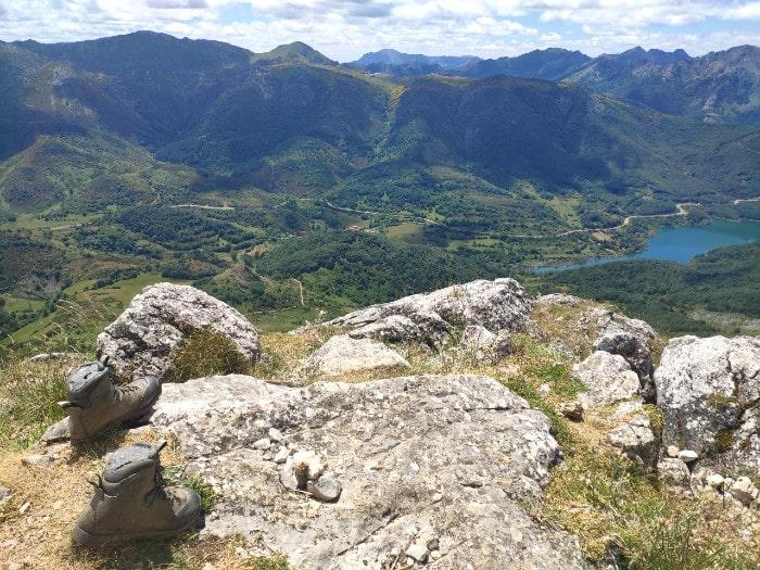 paisaje-pico-gilbo-arriba