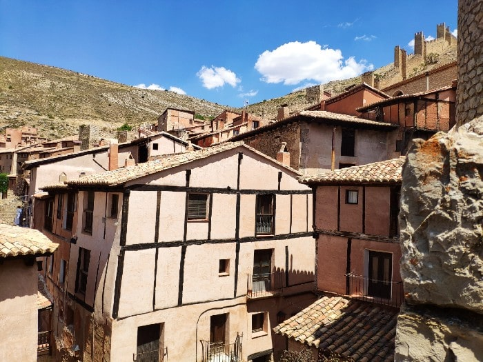 vistas-albarracin