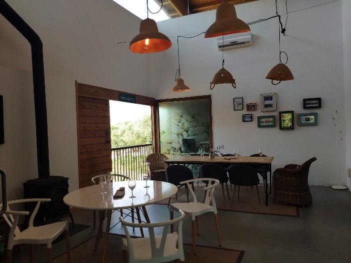 bodegas-binifadet-restaurante-interior