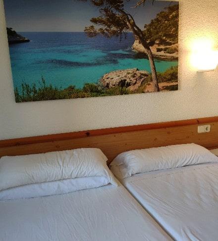 hotel-binimar-mi-experiencia
