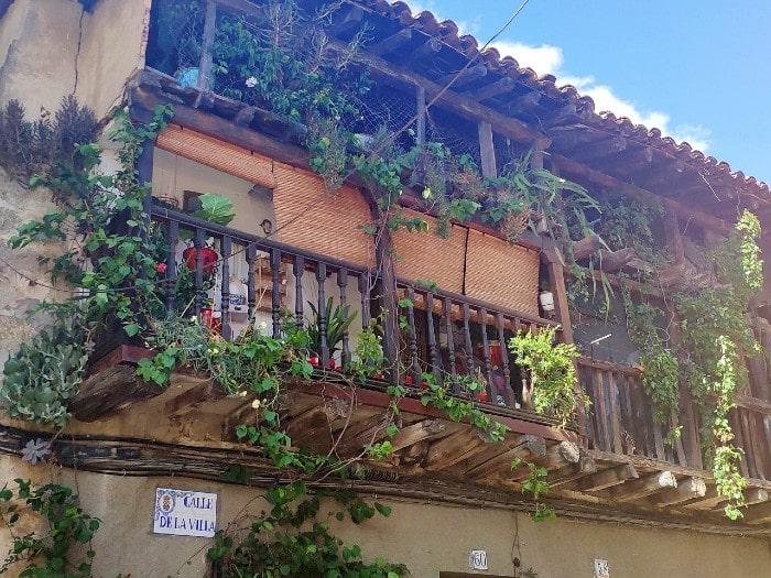 balcon-piedralaves