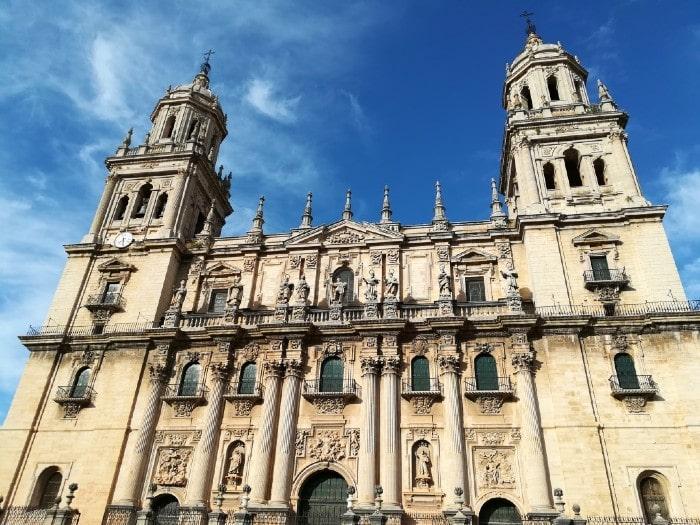 catedral-jaen