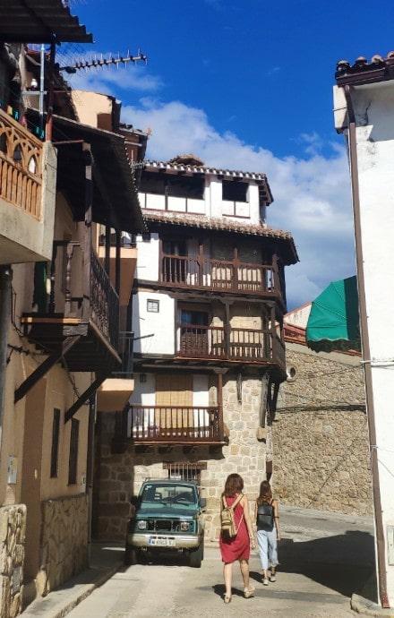 guisando-balcones