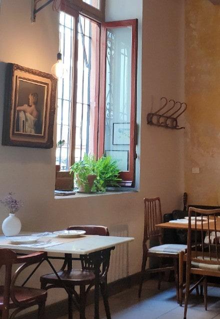 los-porfiados-restaurante