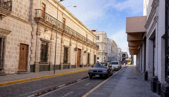 arequipa-calles-