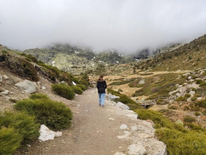 camino-penalara-madrid