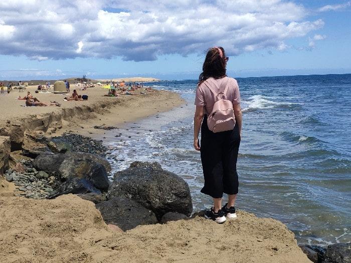 playa-maspalomas