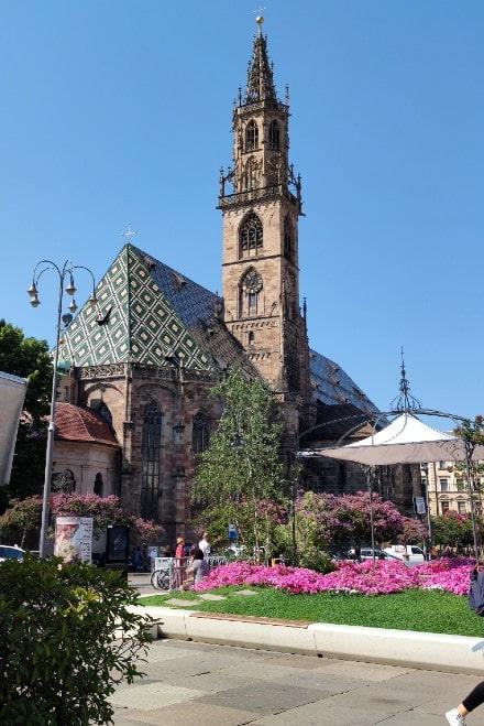 catedral-bolzano