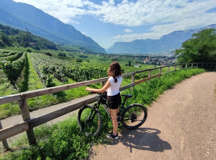 ruta-bici-egna